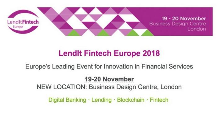 lendit-fintech-europe-2018
