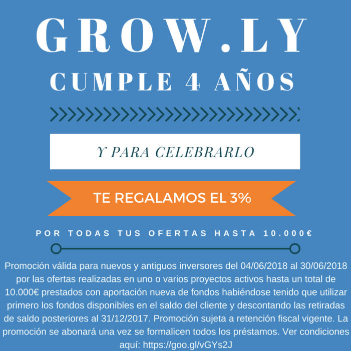 4-aniversario-Grow.ly_