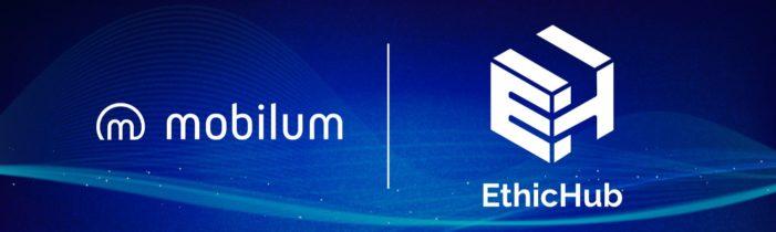 Mobilium-EthicHub