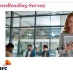 2018-crowdlending-survey