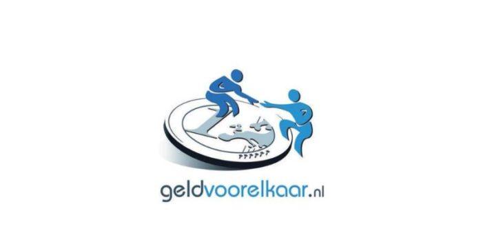 Geldvoorelkaar.nl 4