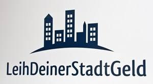 LeihDeinerStadtGeld