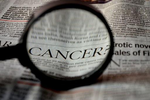 cancer-389921__340