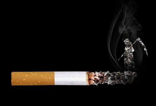 cigarette-2456476__340