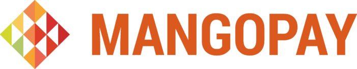01_logo_MangoPay_HD