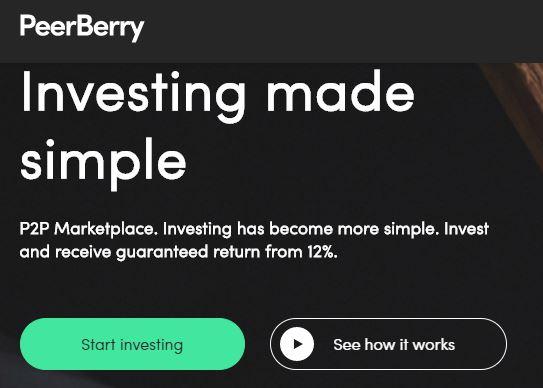 PeerBerryGuarantee (1)