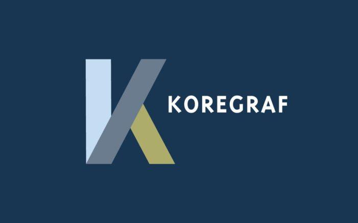 logo-koregraf-fd-bleu