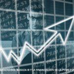 El Crowdlending como alternativa de financiación tras la aplicación obligatoria de Basilea III