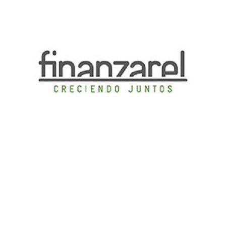 finanzarel_md