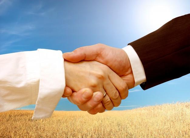 handshake_1160-33