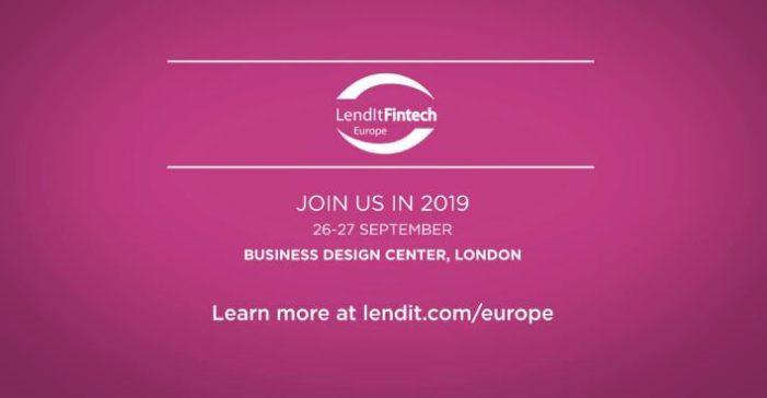 lendit-fintech-2019