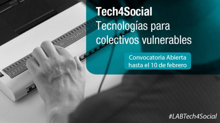ConvoTech4Social-2019
