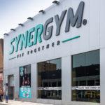 """En pocos días, Colectual ha conseguido reunir 300.000€ para financiar el crecimiento de la cadena de gimnasios """"Synergym"""""""