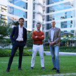 NoviCap, una empresa Fintech de financiación alternativa a la que le está yendo muy bien en España