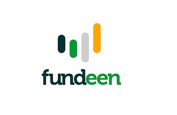 logo _fundeen