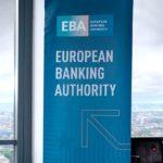 La European Banking Authority (EBA) quiere armonizar la regulación del Crowdlending para evitar estafas, fraudes y el blanqueo de capitales en Europa