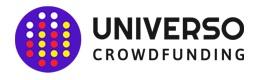 universo_crowdfunding
