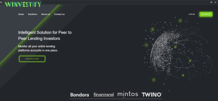 winvestify-web