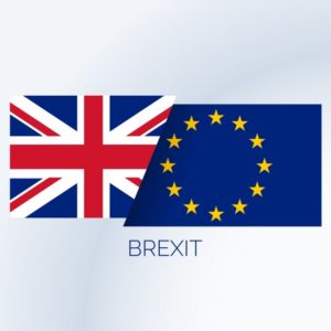 fondo-brexit-bandera-reino-unido-ue_1017-3489