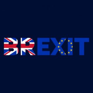 reino-unido-dejando-saliendo-union-europea_1017-3490