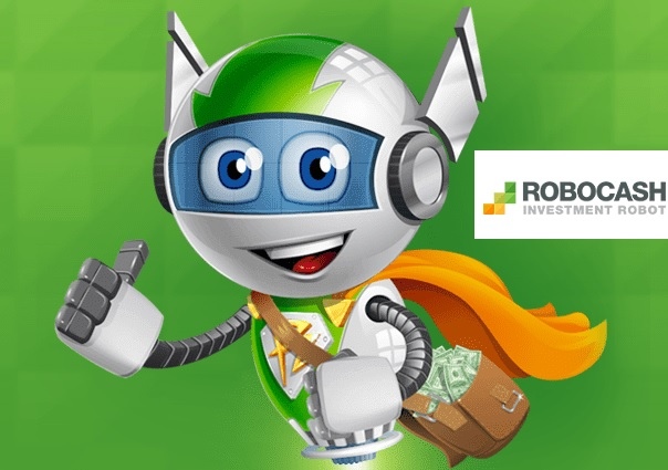 roboCash-dibujo