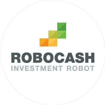 robocash-c