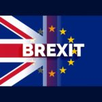 Cómo puede afectar el BREXIT, previsto para el 31-10-19, al Crowdlending británico y español.
