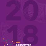 Barometro del Crowdfunding en Francia 2018: Informe Anual sobre las Finanzas Alternativas en Francia