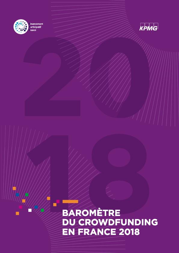 Baromètre-du-crowdfunding-KPMG-et-FPF-édition-2018-pdf-image