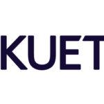 Qué es Kuetzal