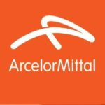 arcellor-mittal