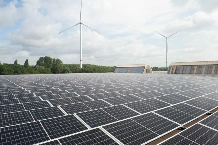 paneles-solares-belgica