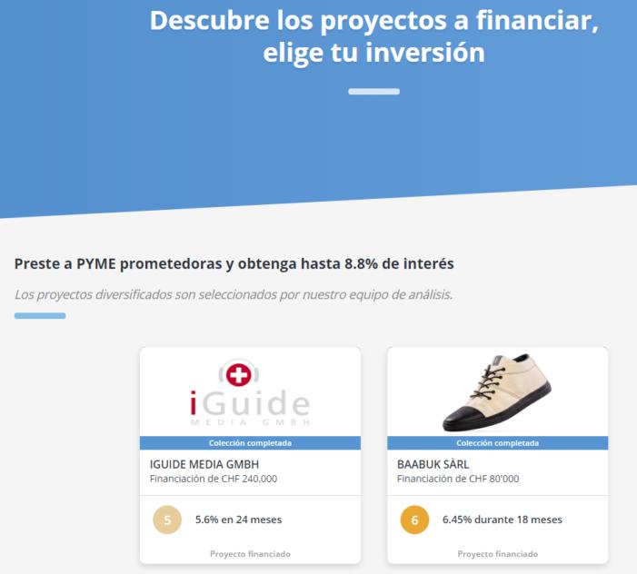proyectos-neocredit