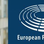 Aprobada la ECSP, una nueva Regulación Europea que permite a las Plataformas de Crowdlending operar en toda Europa