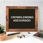 Crowdlending Asegurado