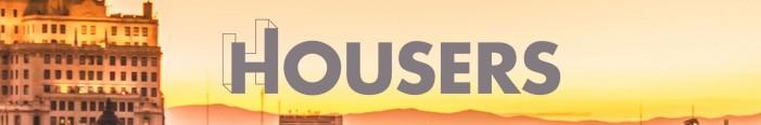 Housers-4
