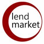 ¿Qué diferencia Lendmarket de una Plataforma de Crowdlending?
