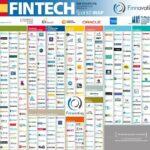 Las empresas Fintech reinventan la economía con modelos socialmente responsables