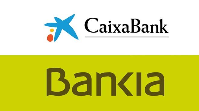caixa_bankia