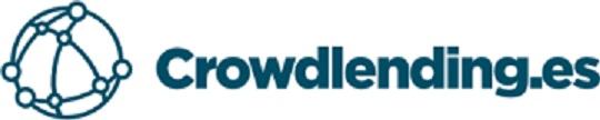 logocrowdlending