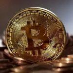 Inversión en Crowdlending versus inversión en Bitcoin