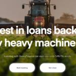 ¿Quién es Heavyfinance?