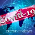 Mintos y la Pandemia Covid-19