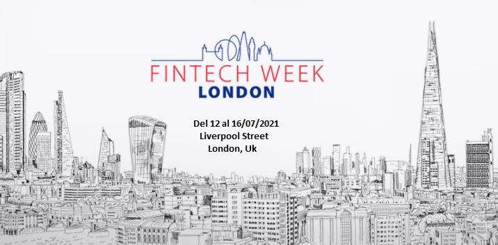 fitech-week-london-2021