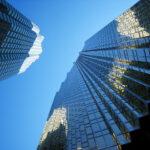 5 razones para invertir en Crowdlending Inmobiliario