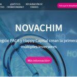 PREXEM, plataforma de Crowdlending francesa, comprada por HAPPY CAPITAL